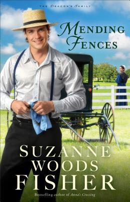 mending fences.jpg
