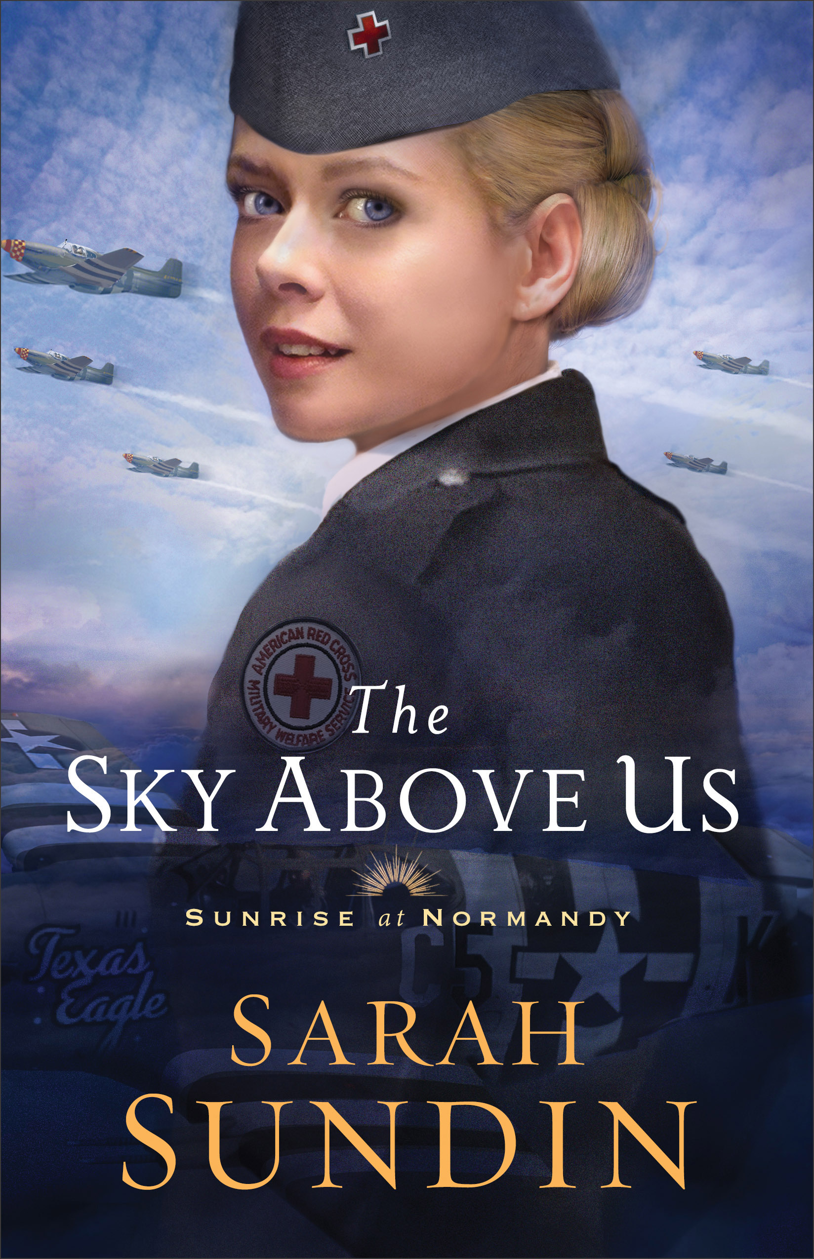 The Sky Above Us-Book Cover.jpg