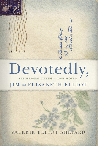 devotedly cover.jpg