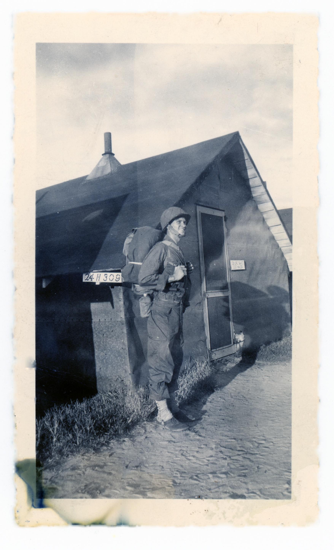 Granville Jenkins Fort Jackson.jpg