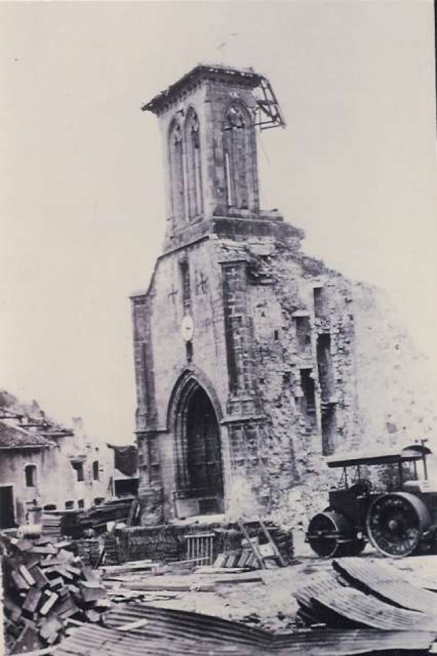 destructioneglise2-640_635_953_90.jpg