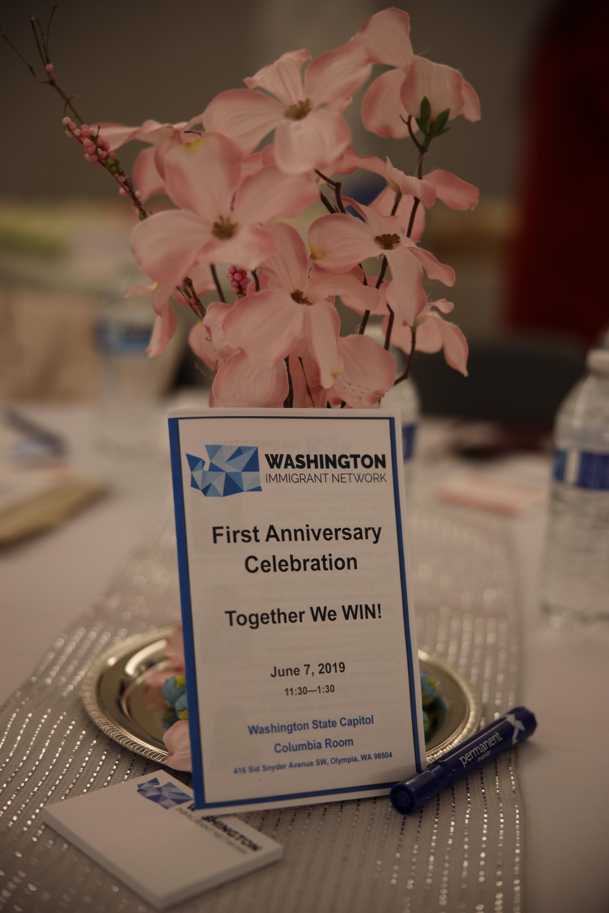 WIN 1st Anniversary 2019 Program.JPG