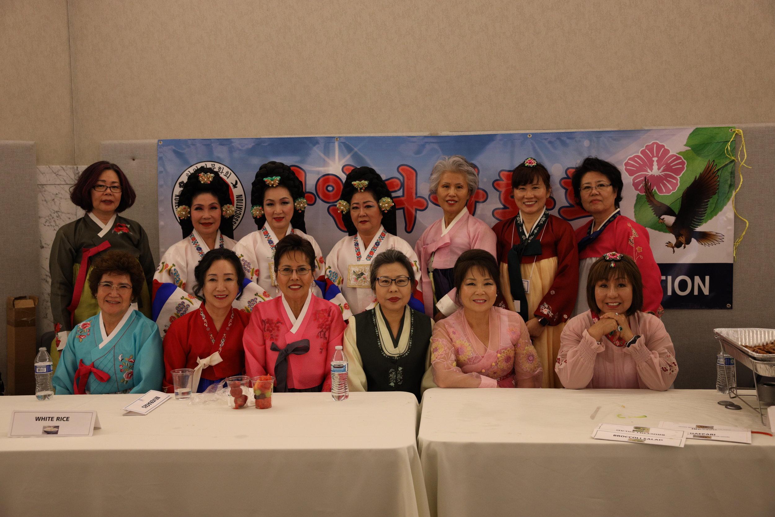 WIN 1st Anniversary Celebration KMFA group.JPG