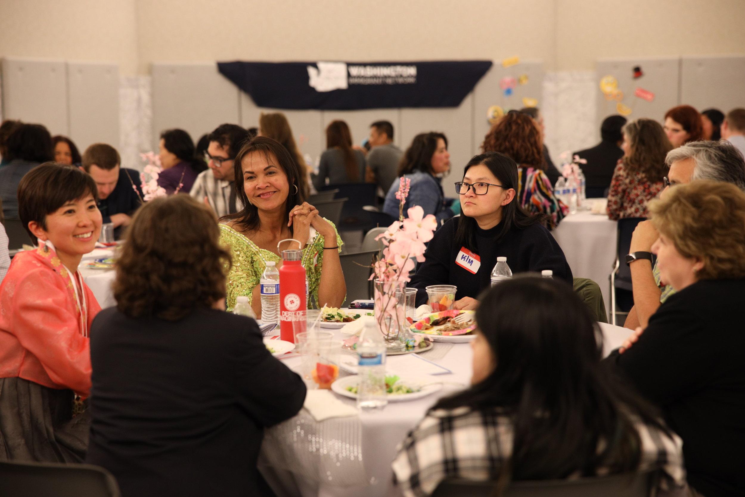 WIN 1st Anniversary Celebration Table Discussion Sean.JPG