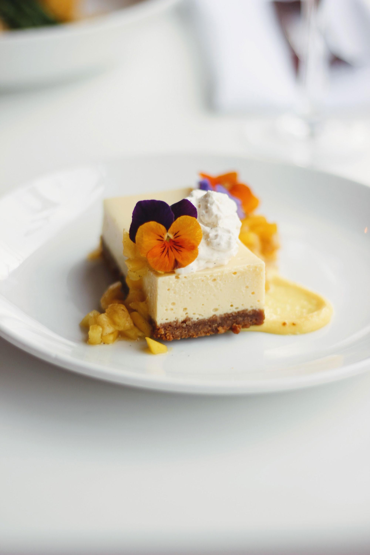 dessert_jumpin_jays.jpg