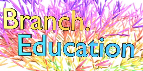 BranchEducation Thumbnail rescaled cropped.png