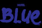 Blue Nijmegen.png