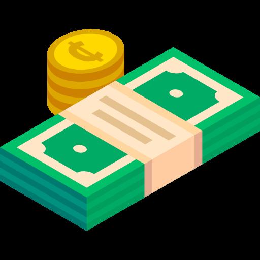 money512x512.png