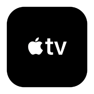 AppleTV300x300.png