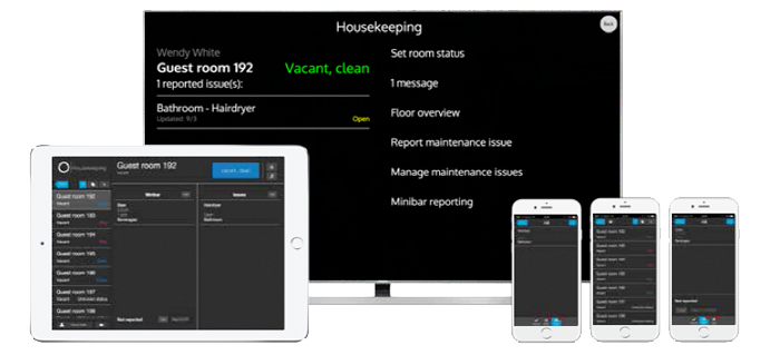 Interactive TV and Mobile HouseKeeping Solution.png