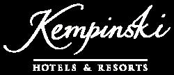 Kempinski IRS Hospitality - Otrum