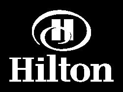 Hilton Hotel IRS Hospitality - Otrum