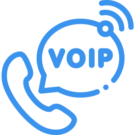 VoIP Hotel.png