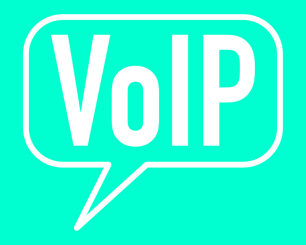 VoIP Tile.png