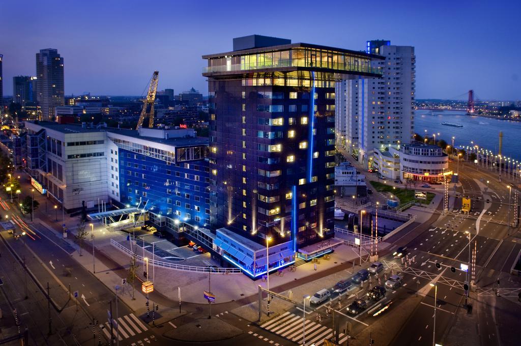 Inntel Hotel Rotterdam.jpg