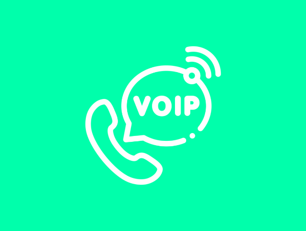 Voip IRS.png