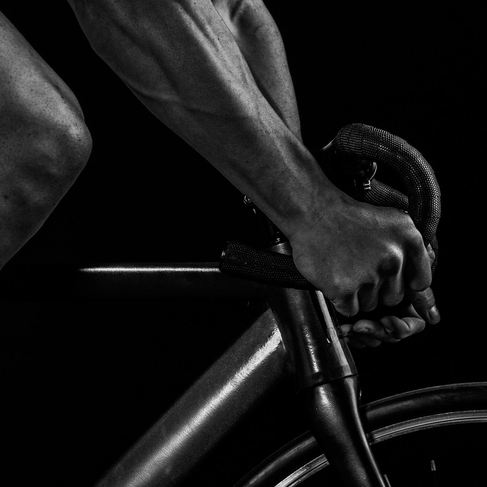 - bike fittings