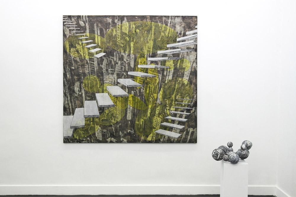 Galerie Felix Ringel Düsseldorf