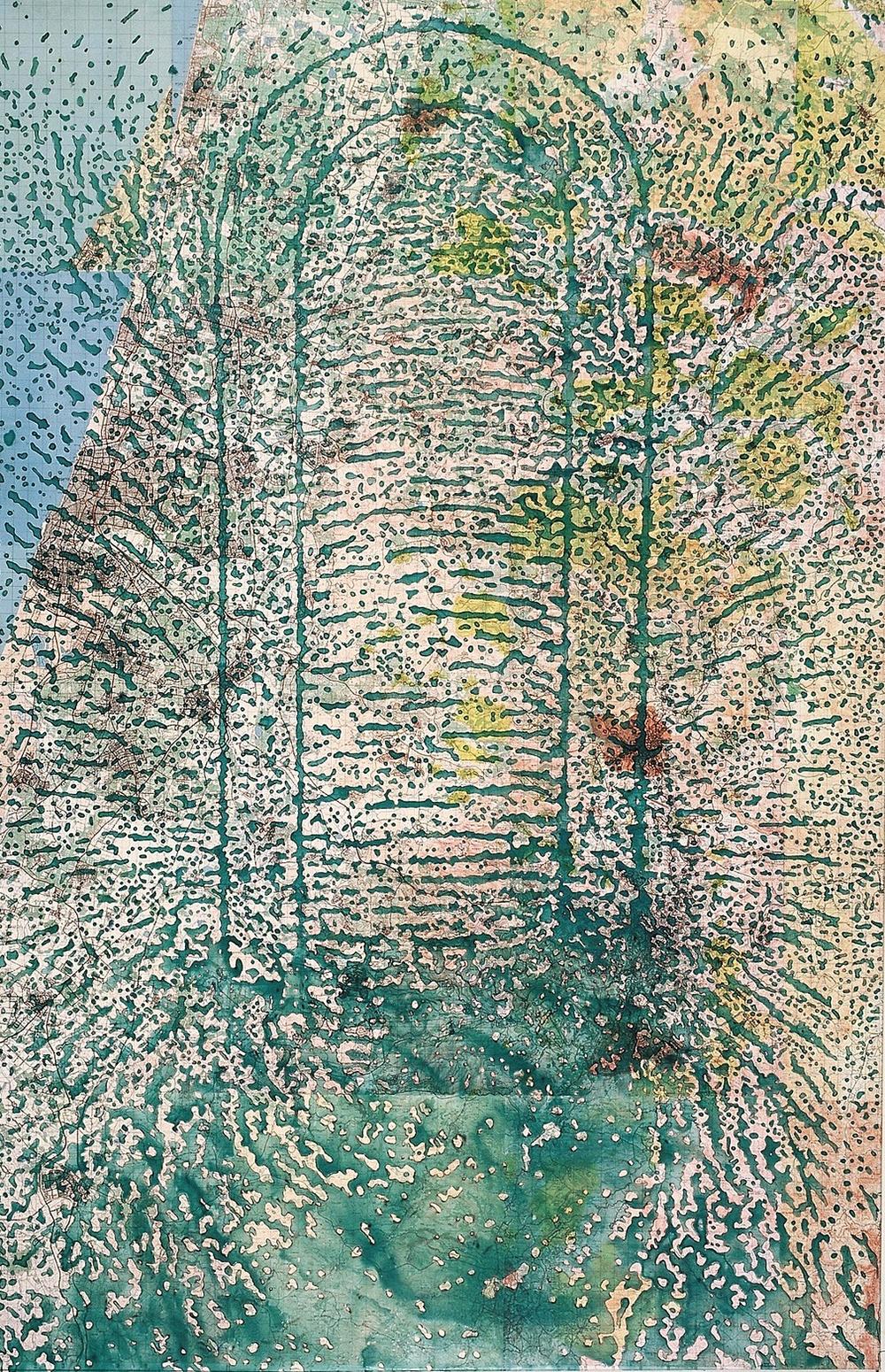 Mag Field VI