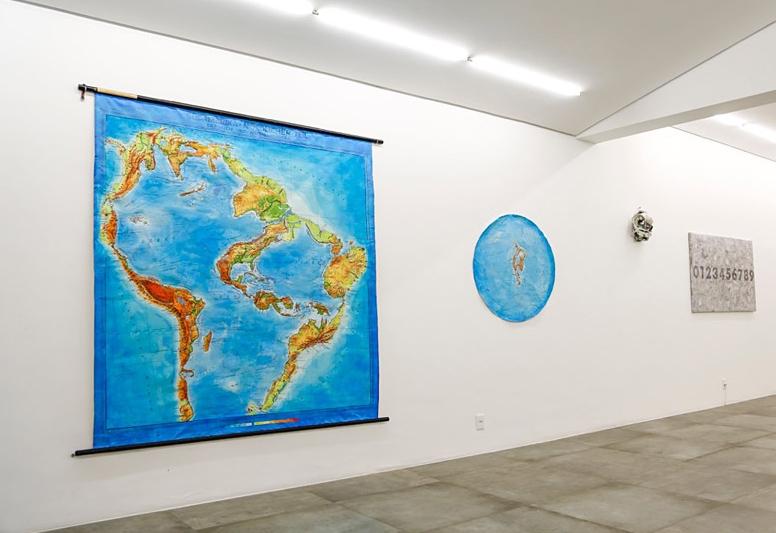 Galeria Bolsa de Arte