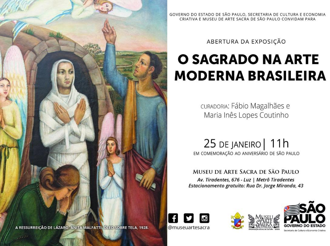 MuseuDeArteSacra.jpg