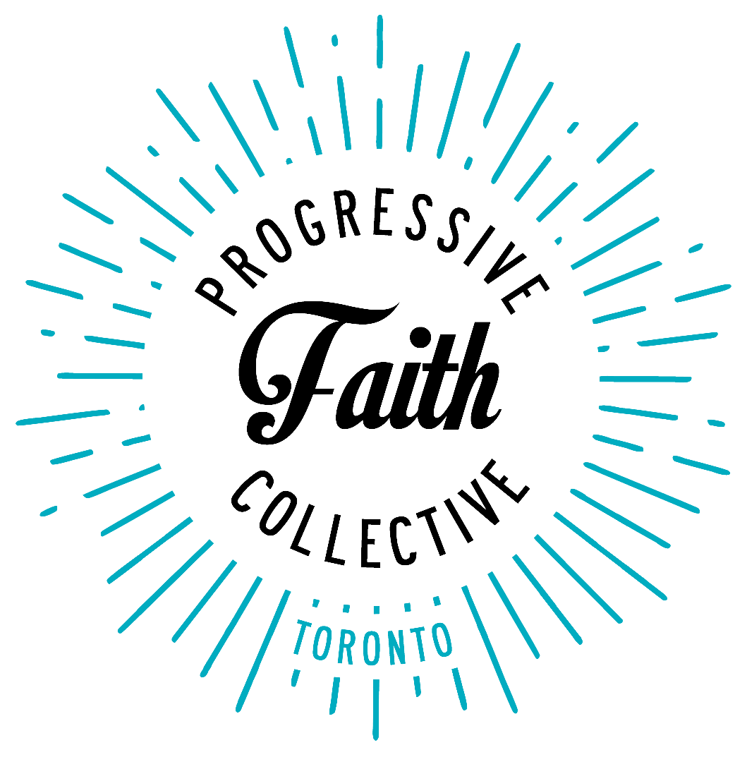 - A space of refuge, recovery, relationship and reflection for those of us who can't do faith the way we use to. Welcome to Progressive Faith Collective.