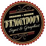 Braggadoon