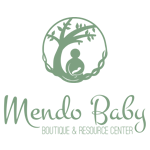 Mendo Baby Boutique & Resource Center