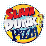 Slam Dunk Pizza