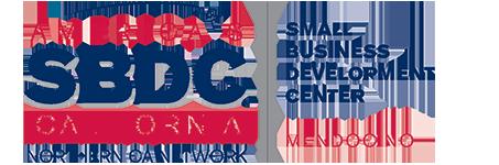 Small Business Development Center, Mendocino | Northern California Network