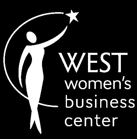 West Women's Business Center