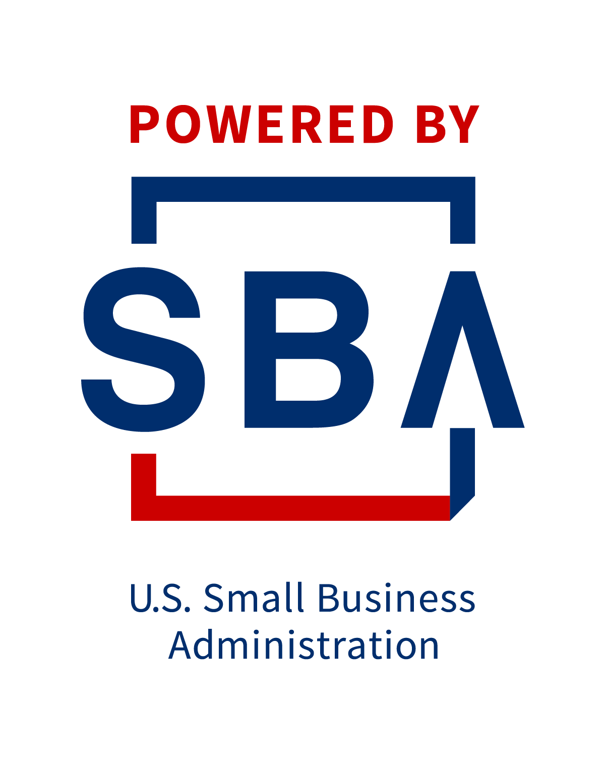 Powered by SBA U.S. Small Business Administration