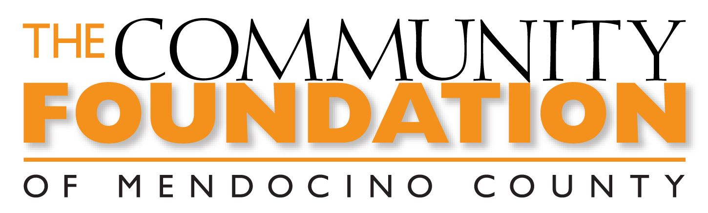 The Community Foundation of Mendocino County