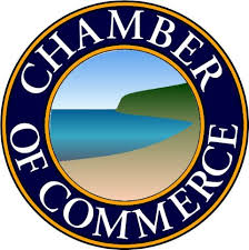 Coast Chamber of Commerce