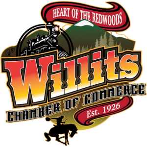 Willits Chamber of Commerce
