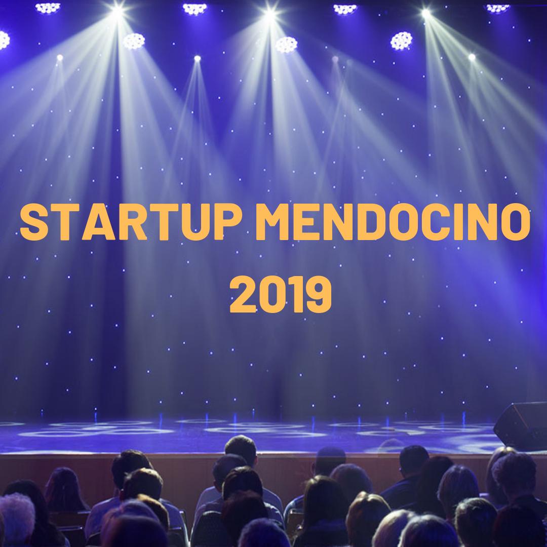 STARTUP MENDOCINO 2019.png