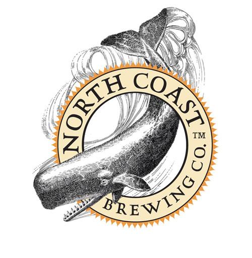 North Coast Company