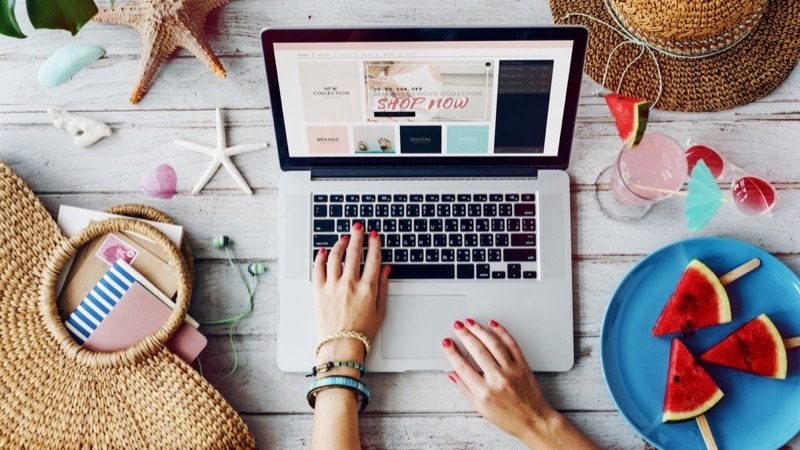 Online-shopping-websites-May-2018.jpg