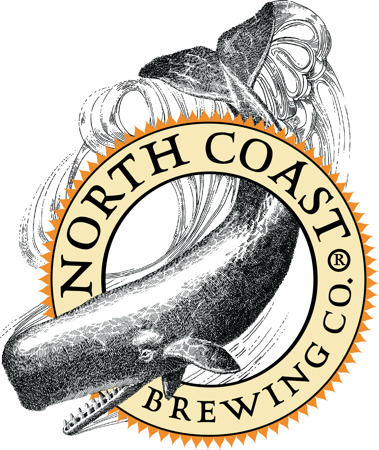 NC-Brewing-Whale-Logo-Composite.jpg