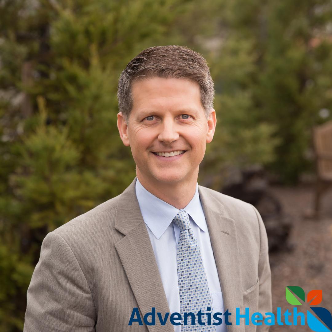 Adventi Health.png