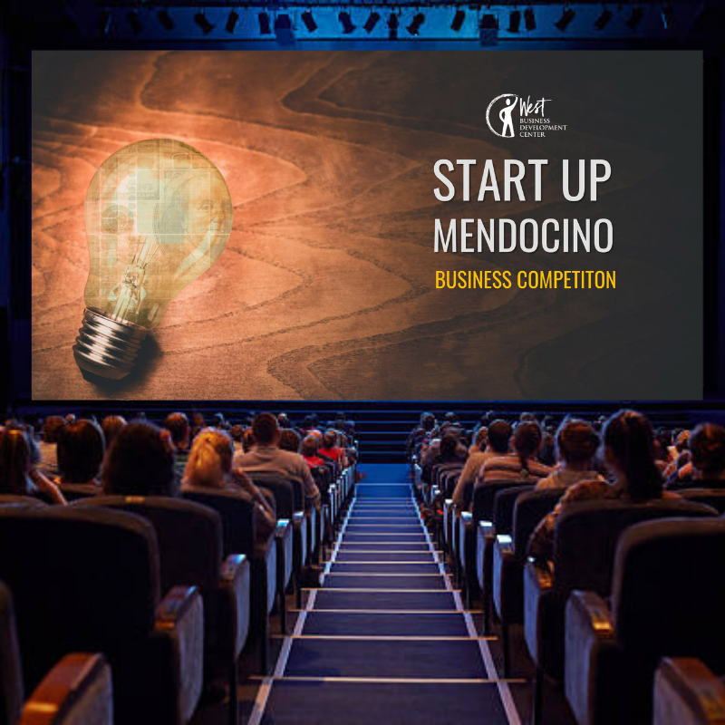 Startup Mendo Tickets.png