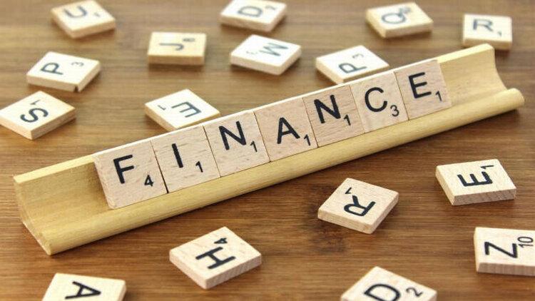 Finance2_earnings-770x433.jpg