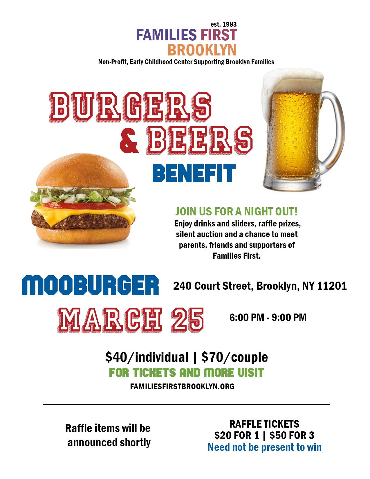 Burgers-and-Beers-Flyer.jpg