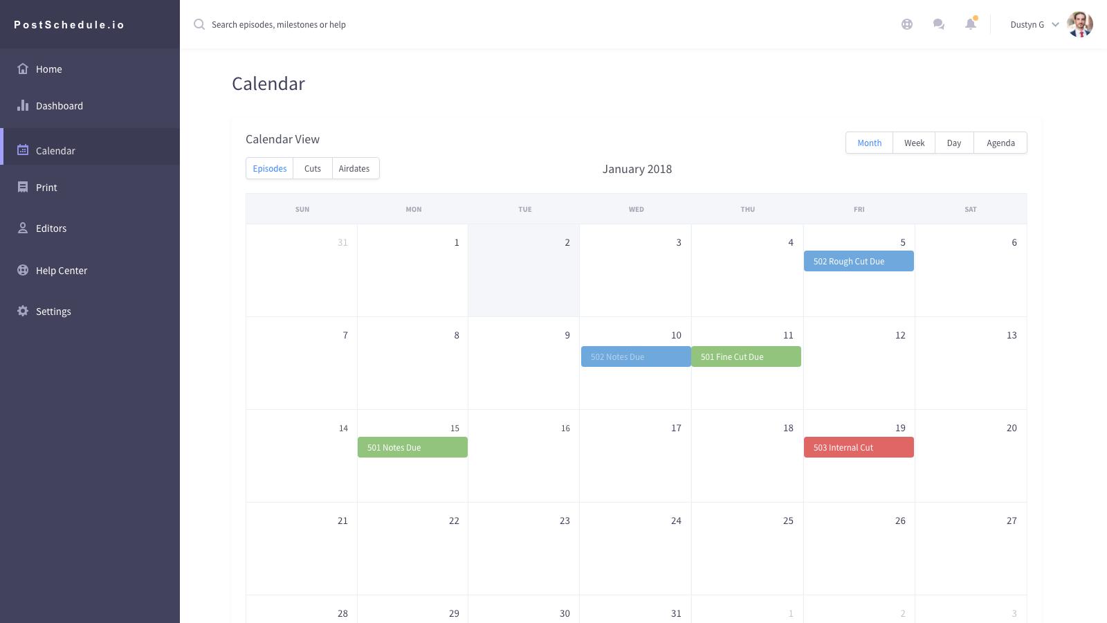 Post_Calendar.jpg
