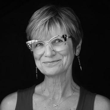 Karen Deerwester