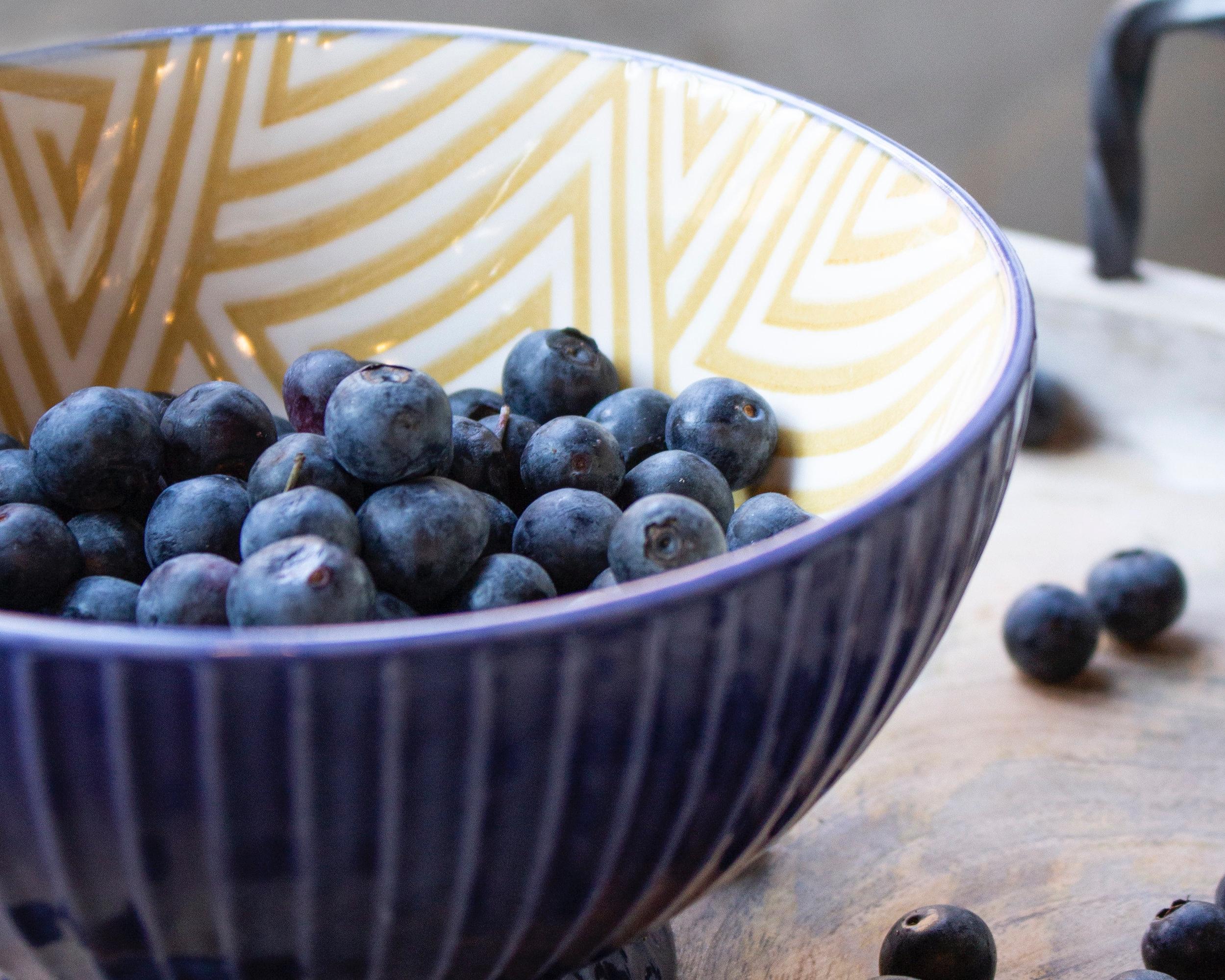 1+-+Blueberries.jpg