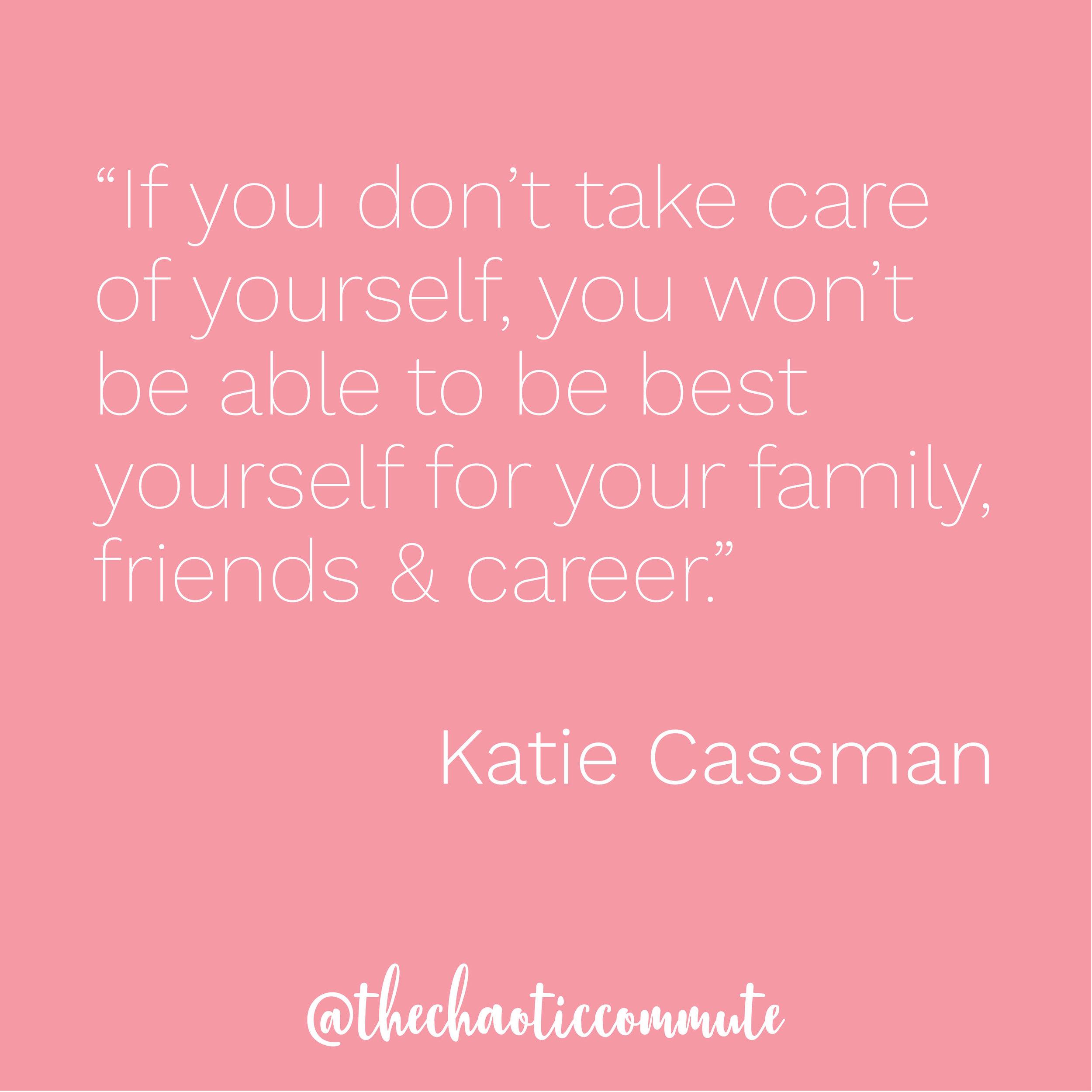 5.13.19 - Katie Cassman.jpg