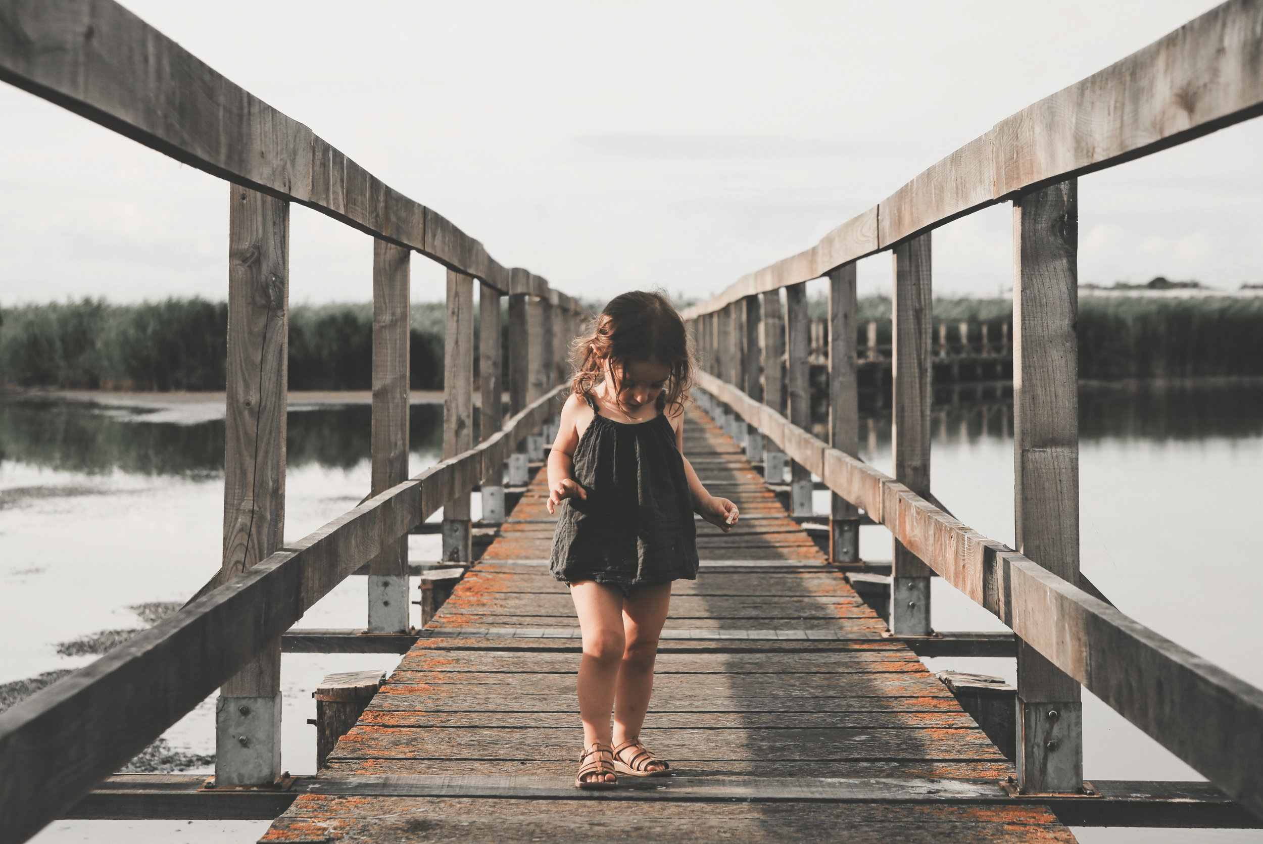 7.10.19 - Being Small.jpg