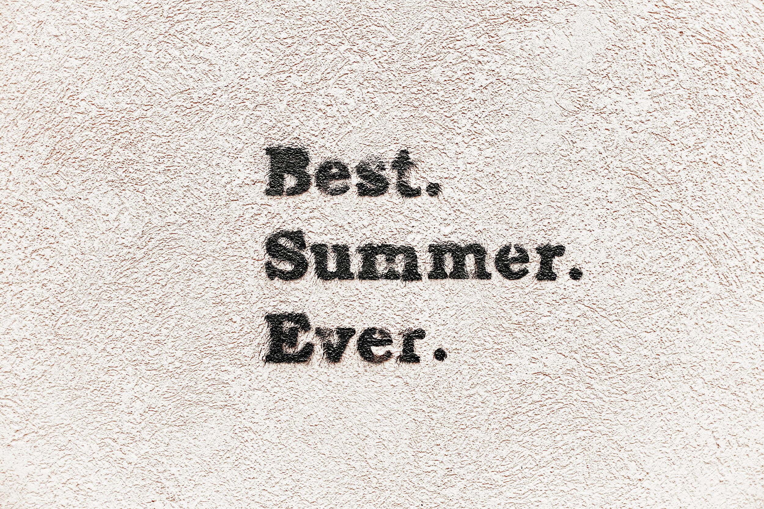 8.7.19 - Summer - Kelly Baskin.jpg