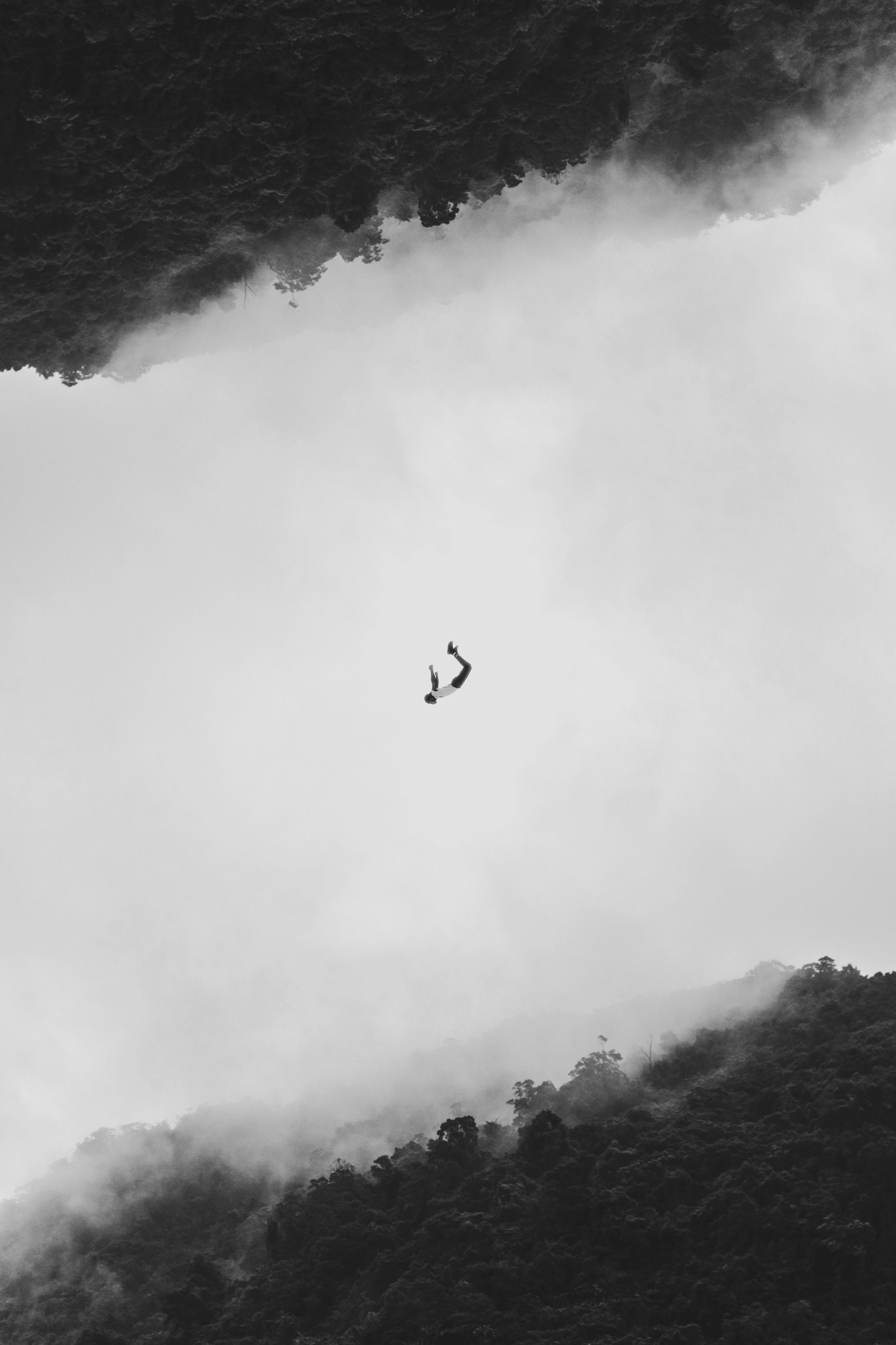 alone-black-and-white-clouds-1793525.jpg
